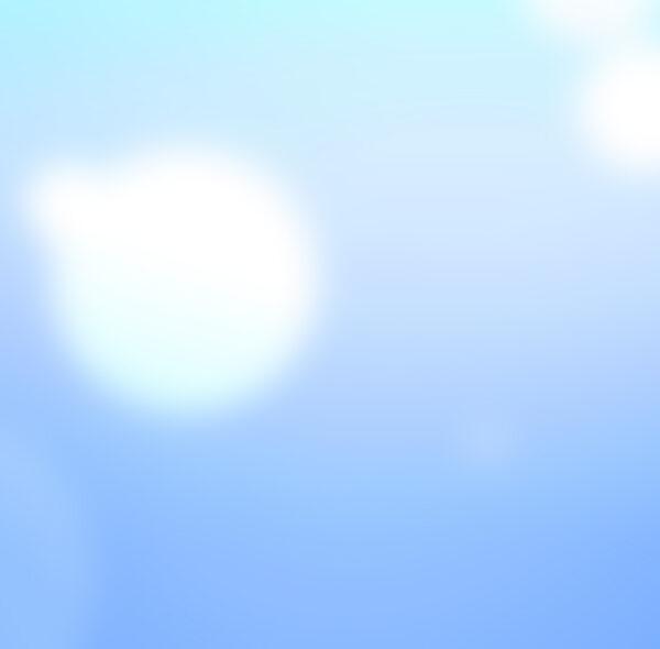 ecran3D-mob-fond